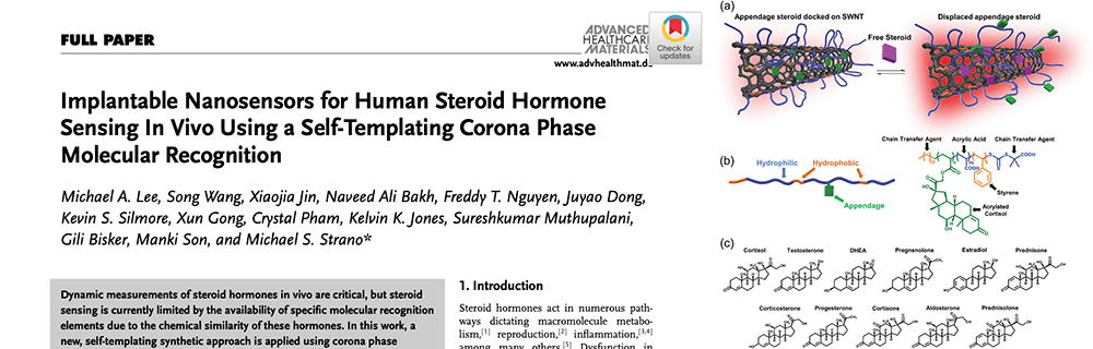 2020_-_lee_et_al._-_implantable_nanosensors_for_human_steroid_hormone_sensing_in_vivo_using_a_self-templating_corona_phase_molecular_rec