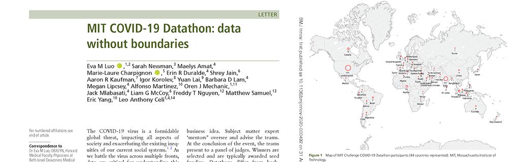 2020_-_luo_et_al._-_mit_covid-19_datathon_data_without_boundaries